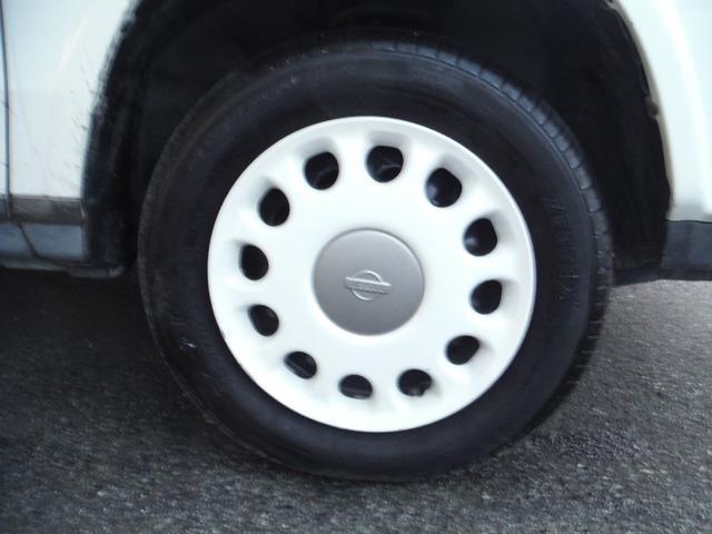 タイプA 4WD 社外オーディオETCキーレスエントリー(11枚目)
