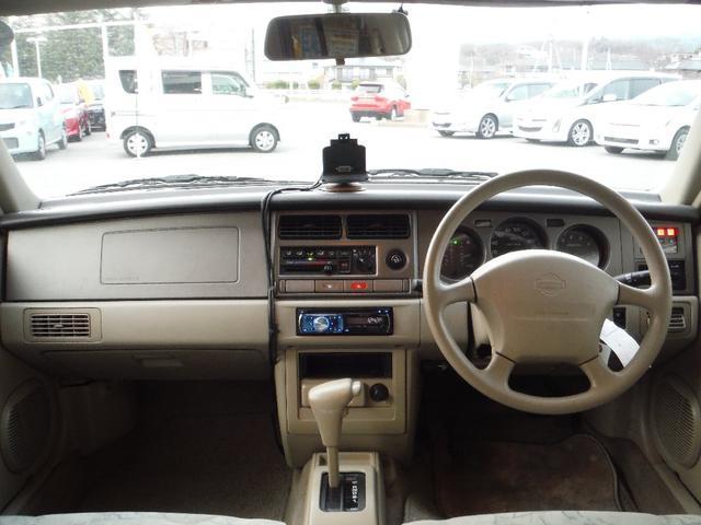 タイプA 4WD 社外オーディオETCキーレスエントリー(12枚目)