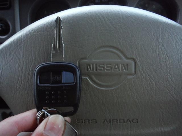 タイプA 4WD 社外オーディオETCキーレスエントリー(19枚目)