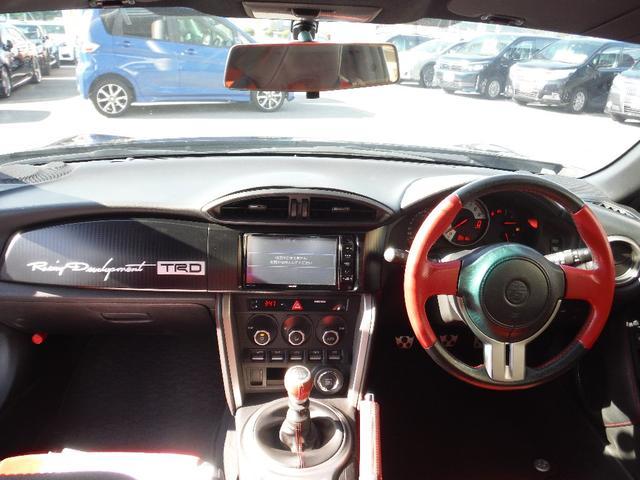 GTリミテッド19AW車高調HKSマフラーモデリスタエアロ(11枚目)