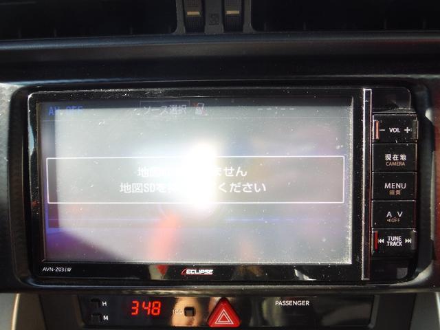 GTリミテッド19AW車高調HKSマフラーモデリスタエアロ(14枚目)