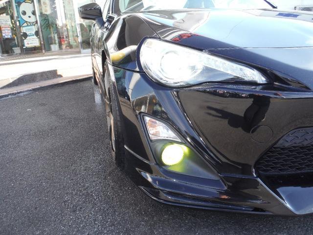 GTリミテッド19AW車高調HKSマフラーモデリスタエアロ(20枚目)