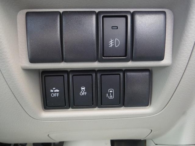 E4WDターボハイルーフエマージェンシーブレーキパワスラ(16枚目)