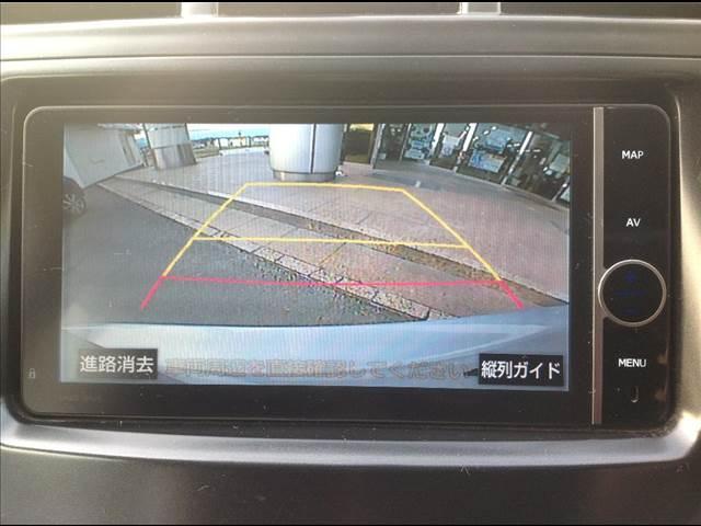 S純正HDDナビフルセグBカメラスマートキーETC(11枚目)