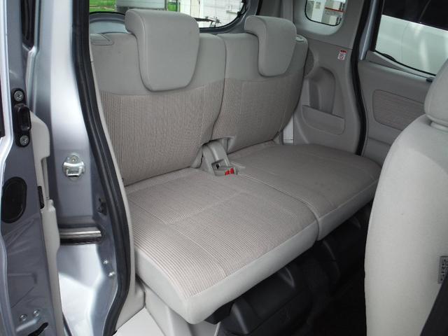 X 4WDエマージェンシーブレーキ電動スライドドアETC(13枚目)