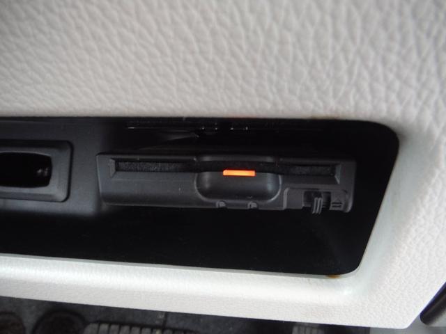 X 4WDエマージェンシーブレーキ電動スライドドアETC(18枚目)