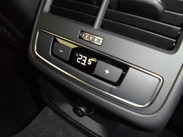 当車両へのご不明点などはお気軽にお問い合わせください。携帯電話からも通話可能の専用無料ダイヤルをご利用ください。専用無料ダイヤルはコチラ⇒ 0066-9701-6685