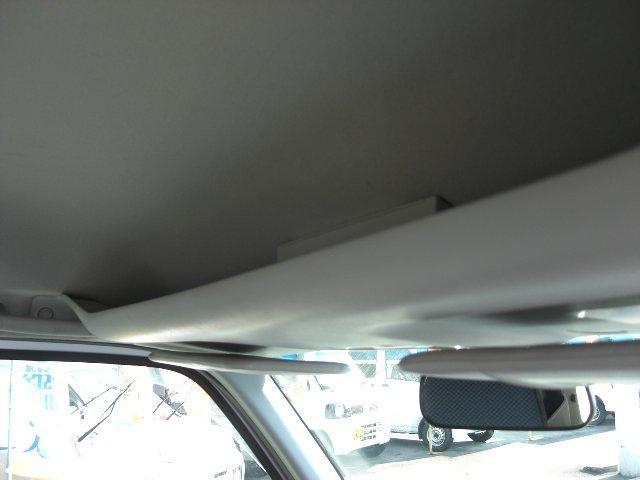 ホンダ バモスホビオ L 4WD CD キーレス