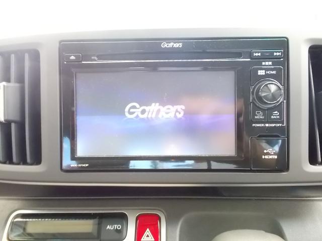 G・Lパッケージ 軽減ブレーキ付 TV バックカメラ ETC(8枚目)
