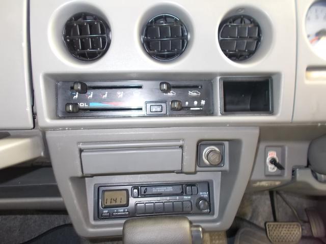 「スズキ」「ジムニー」「コンパクトカー」「山梨県」の中古車16