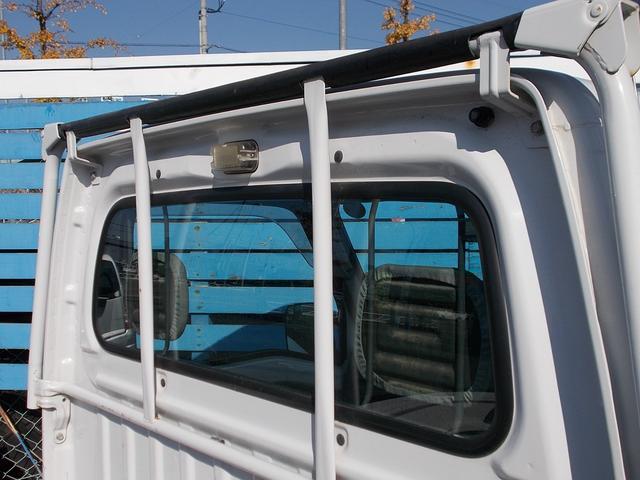 「スバル」「サンバートラック」「トラック」「山梨県」の中古車21