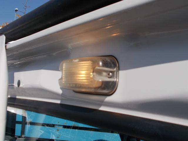 「スバル」「サンバートラック」「トラック」「山梨県」の中古車22