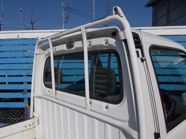 「スバル」「サンバートラック」「トラック」「山梨県」の中古車10