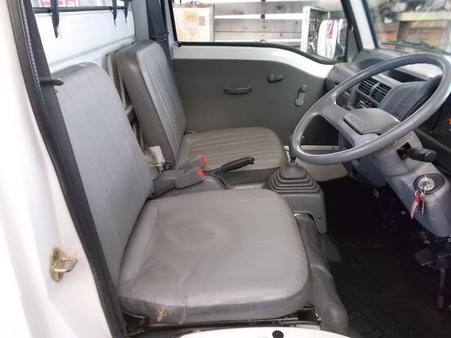 「スバル」「サンバートラック」「トラック」「山梨県」の中古車14