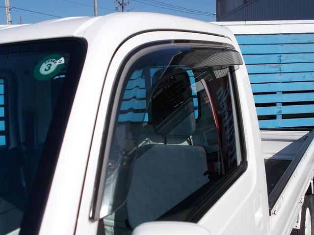 「ホンダ」「アクティトラック」「トラック」「山梨県」の中古車9