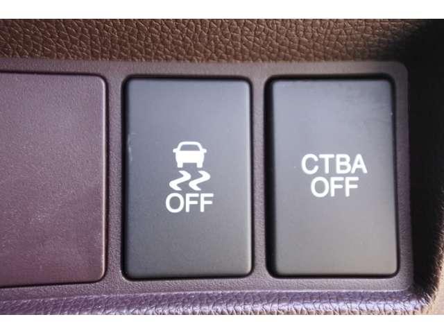 G・ターボパッケージ CDチューナー CTBA パドルシフト(15枚目)