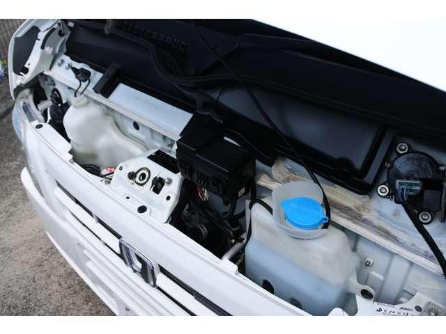 SDX 4WD 5MT エアコン(13枚目)