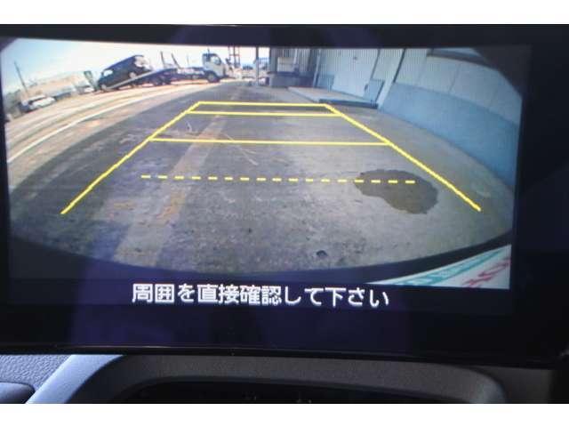 α CTBA ETC 弊社試乗車(14枚目)
