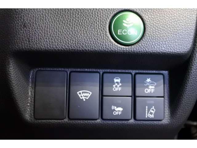 S ホンダセンシング メモリーナビ リアカメラ ETC LED(16枚目)