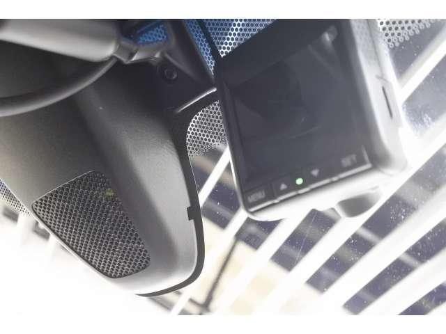 HV X・ホンダセンシングブリリアントスタイルED メモリーナビ リアカメラ ETC LED(17枚目)