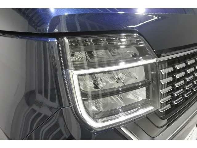 L・ターボホンダセンシング 元弊社試乗車 LED メモリーナビ フルセグ オートクルーズ 盗難防止システム ETC ターボ スマートキー アイドリングストップ サイドSRS 衝突軽減ブレーキ ABS Rカメ VSA アルミ(9枚目)