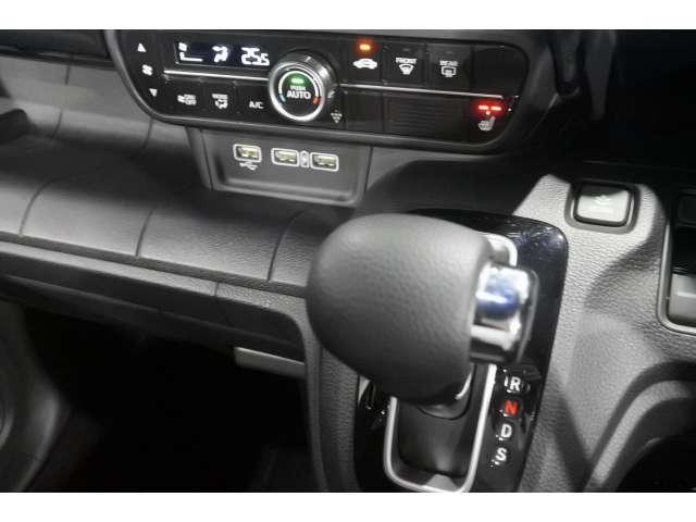 L・ターボホンダセンシング 元弊社試乗車 LED メモリーナビ フルセグ オートクルーズ 盗難防止システム ETC ターボ スマートキー アイドリングストップ サイドSRS 衝突軽減ブレーキ ABS Rカメ VSA アルミ(15枚目)
