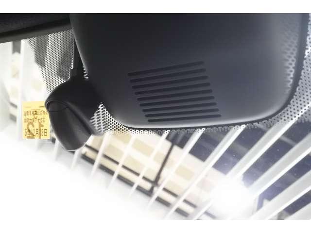 Lホンダセンシング アルミ ナビTV 衝突被害軽減B フルセグ LEDヘッド スマートキー ETC シートヒーター メモリーナビ クルコン リアカメラ アイドリングストップ オートエアコン パワステ 盗難防止装置 ABS(18枚目)