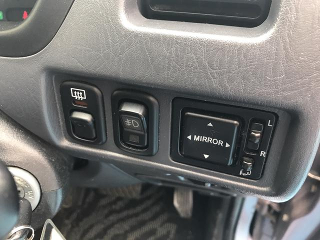 L 4WD 15インチアルミ キーレス ETC HDDナビ(15枚目)