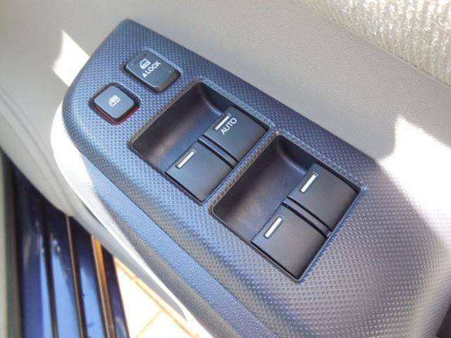 ホンダ インサイト L 純正インターHDDナビ ハイブリッド車 ワンオーナー車
