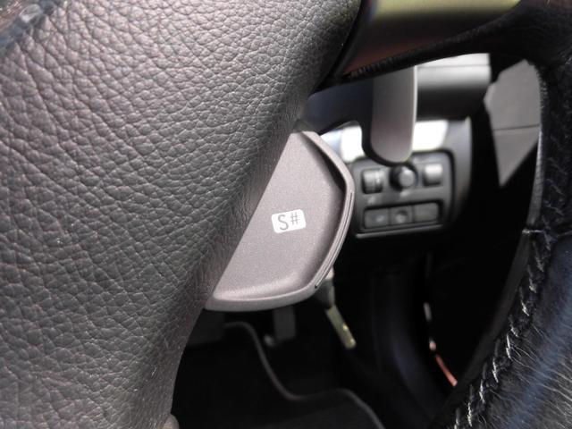 スバル レガシィツーリングワゴン 2.0GTターボ4WD ビルシュタインサス