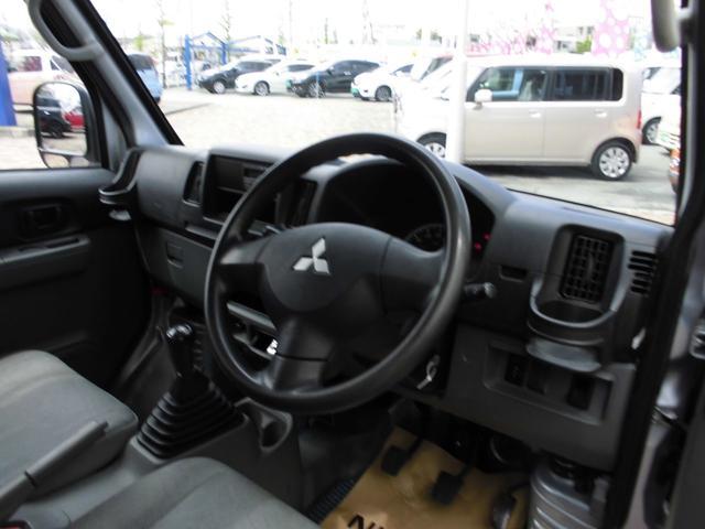 HR CD 4WD キーレス Wエアバッグ(9枚目)