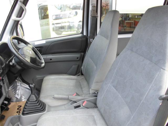 HR CD 4WD キーレス Wエアバッグ(10枚目)
