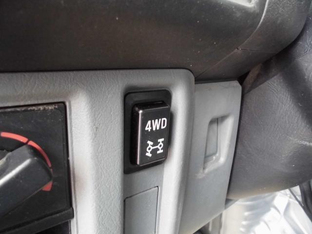 HR CD 4WD キーレス Wエアバッグ(17枚目)