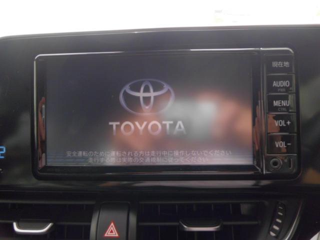 G-T 4WD LED 純正ナビ TV Bカメラ 禁煙車(20枚目)