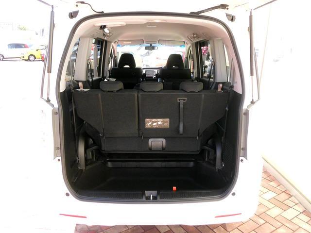 Z インターナビセレクション 両側電動スライド 車検整備付(14枚目)