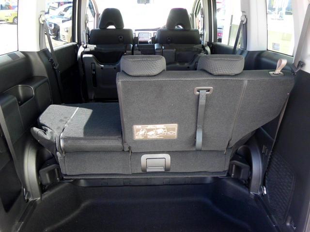 Z インターナビセレクション 両側電動スライド 車検整備付(15枚目)