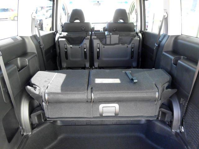 Z インターナビセレクション 両側電動スライド 車検整備付(16枚目)