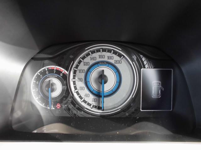 ハイブリッドMZ ICターボ スマートキー シートヒーター(20枚目)