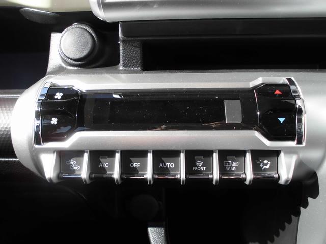 ハイブリッドMZ ICターボ LEDライト シートヒーター(22枚目)