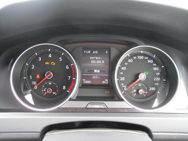 GTI Performance(15枚目)