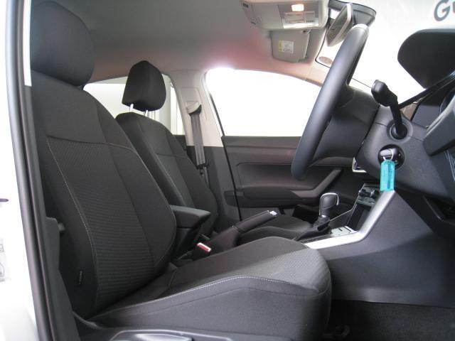 「フォルクスワーゲン」「VW ポロ」「その他」「山梨県」の中古車9