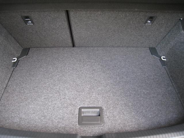 「フォルクスワーゲン」「VW ポロ」「その他」「山梨県」の中古車11