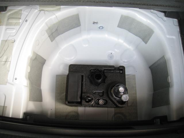 「フォルクスワーゲン」「VW ポロ」「その他」「山梨県」の中古車12