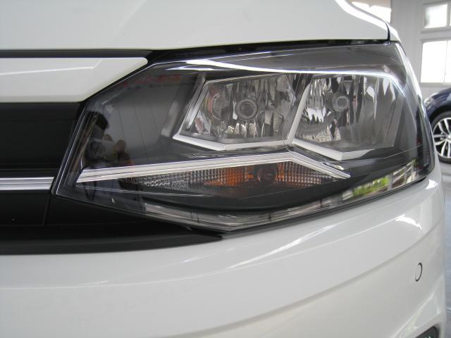 「フォルクスワーゲン」「VW ポロ」「その他」「山梨県」の中古車17