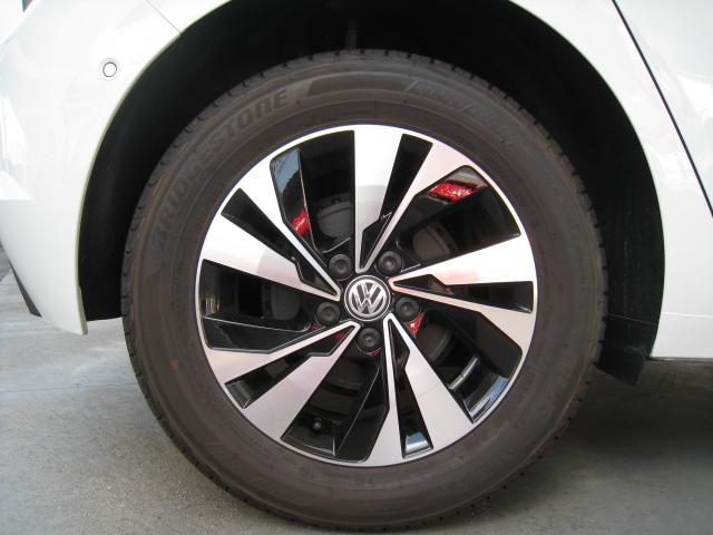 「フォルクスワーゲン」「VW ポロ」「その他」「山梨県」の中古車19