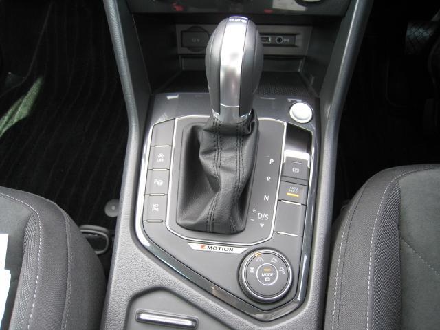 「フォルクスワーゲン」「VW ティグアン」「SUV・クロカン」「山梨県」の中古車12