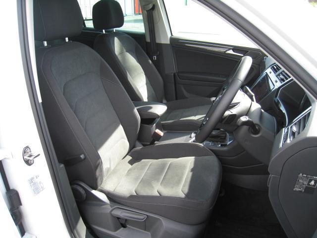 「フォルクスワーゲン」「VW ティグアン」「SUV・クロカン」「山梨県」の中古車13