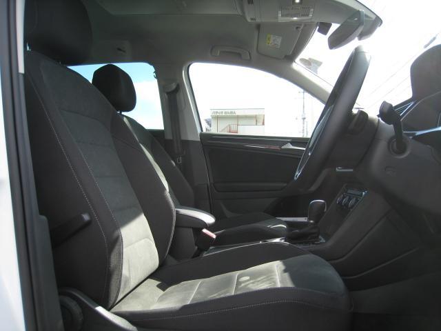 「フォルクスワーゲン」「VW ティグアン」「SUV・クロカン」「山梨県」の中古車14
