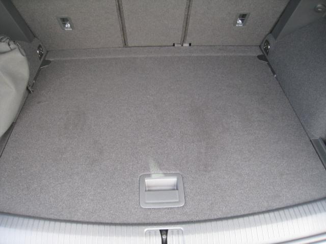 「フォルクスワーゲン」「VW ティグアン」「SUV・クロカン」「山梨県」の中古車16