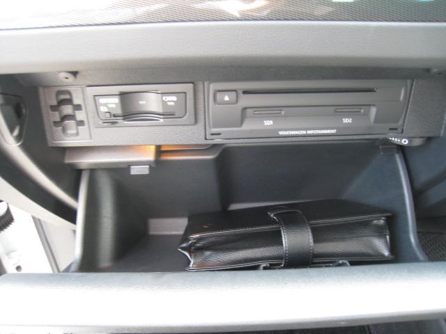 「フォルクスワーゲン」「VW ティグアン」「SUV・クロカン」「山梨県」の中古車19